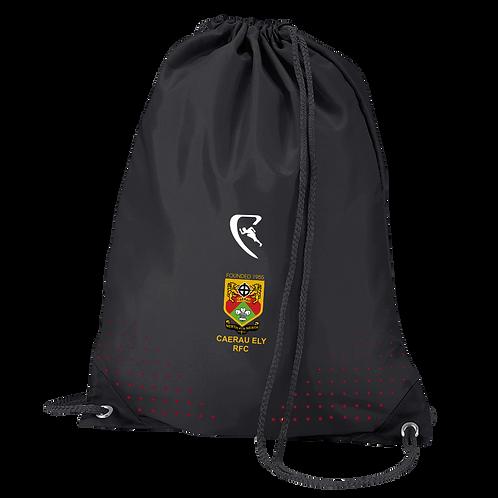 CERFC Unite Pro Elite Drawstring Bag