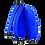 Thumbnail: CS Pro Elite Fashion Rucksack
