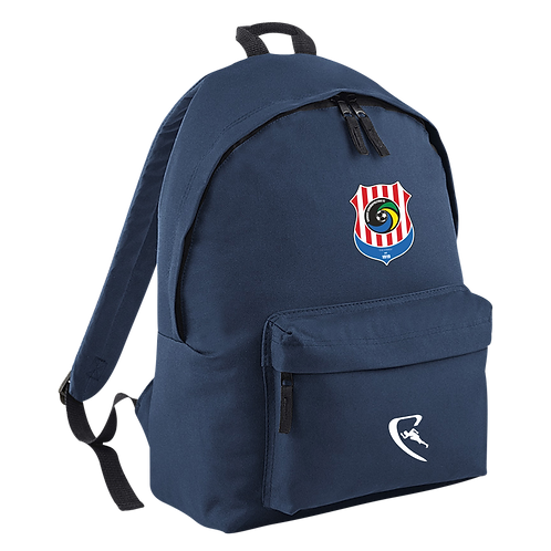 CC Pro Fashion Rucksack