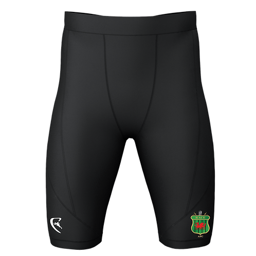 RAFC Classic Match Baselayer Shorts