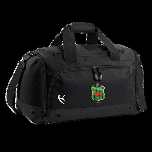 RAFC Classic Holdall Bag