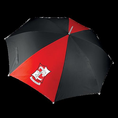 Goytre Classic Pro Golf Umbrella