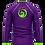 Thumbnail: RCT Pro Elite Quarter  Zip Soft Shell