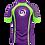Thumbnail: RCTP Classic Pro Polo Shirt
