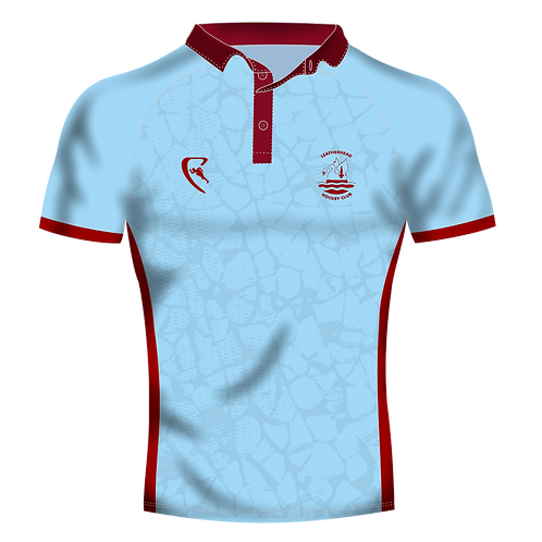 LHC Pro Elite Ladies Match Shirt