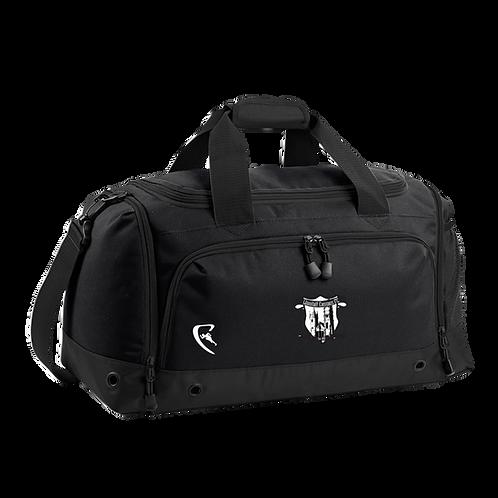 LCFC Pro Elite Holdall Bag