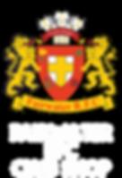 Fairwater RFC Club Shop Icon.png