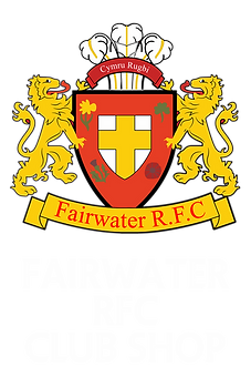 Fairwater RFC Club Shop Icon.png