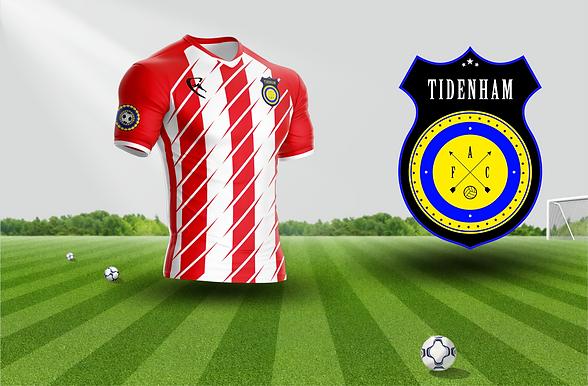 Tidenham Online Club Shop Banner.png