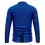 Thumbnail: AFCL Classic Pro Quarter Zip Midlayer