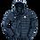 Thumbnail: NCFC Classic Padded Jacket