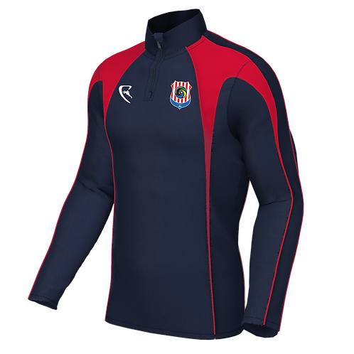 CC Active Pro Elite Midlayer