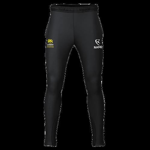 CS Pro Elite Tech Pants
