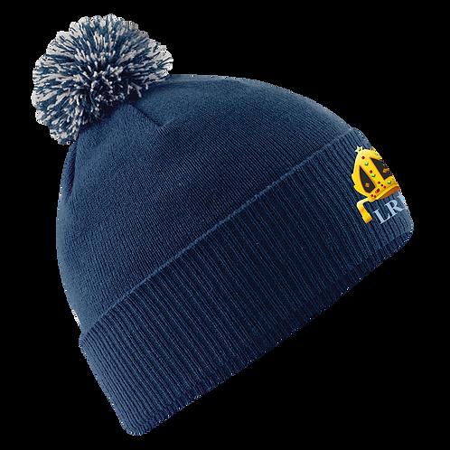 LRFC Unite Pro Elite Bobble Hat