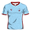 Thumbnail: LHC Pro Elite Men's Match Shirt