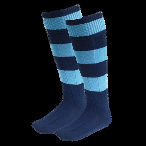 LRFC Unite Pro Elite Training Socks