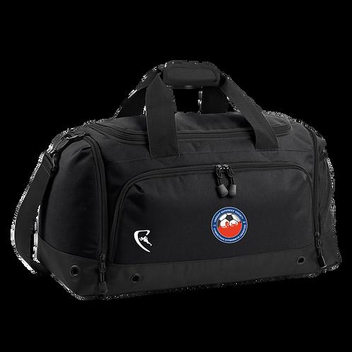 CRS Classic Holdall Bag