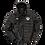 Thumbnail: CAFC Classic Pro Padded Jacket