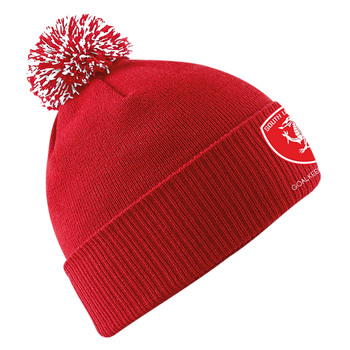 SWGK Classic Pro Bobble Hat