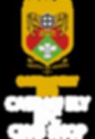Caerau Ely RFC Club Shop Icon.png