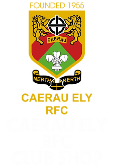 Caerau Ely RFC Club Shop Icon.png