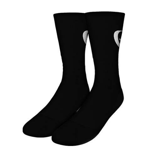 RAFC Classic Pro Training Socks