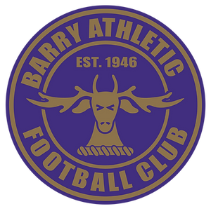 Barry Athletic Icon.png
