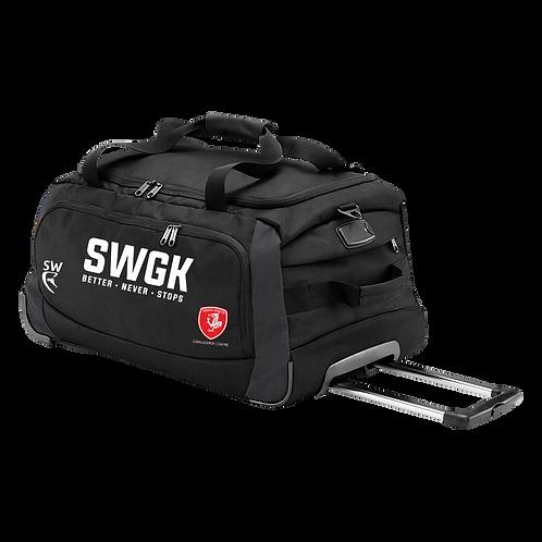 SWGK Classic Pro Travel Bag