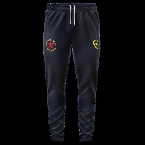 TAFC Classic Pro Tech Pants