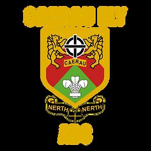 Caerau Ely ABC Icon.png