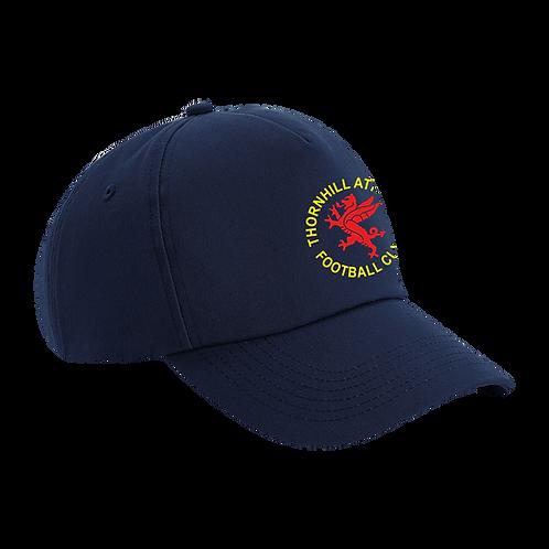TAFC Classic Sports Cap