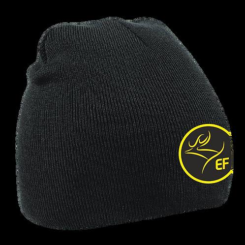 EF Pro Elite Beanie