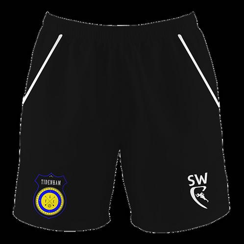 Tide Classic Pro Tech Shorts