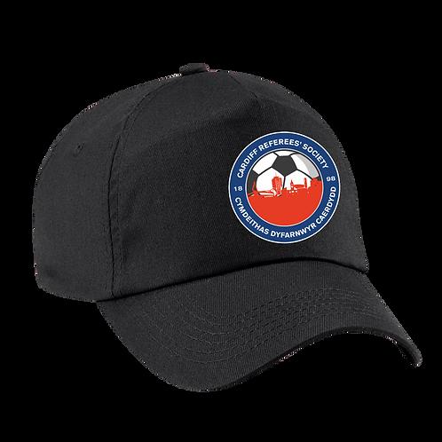 CRS Clssic Sports Cap