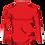 Thumbnail: FFC Classic Pro Quarter Zip Midlayer