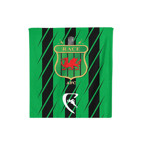 RAFC Classic Sublimated Gym Towel