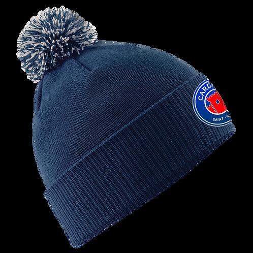 CSG Classic Pro Bobble Hat
