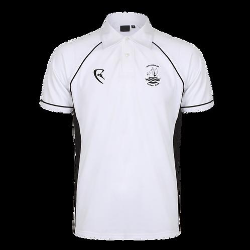 LHC Pro Elite Men's Away/Training Shirt (White)