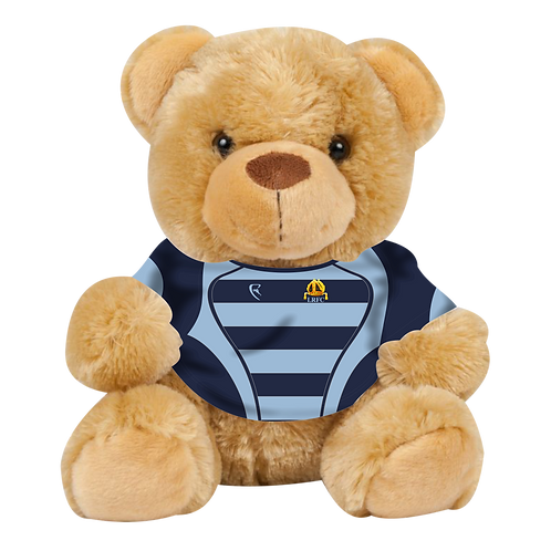 LRFC Unite Pro Elite Replica Shirt Plush Bear