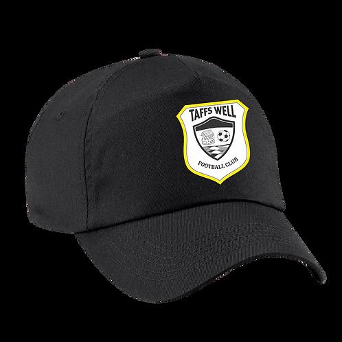 TWFC Classic Sports Cap