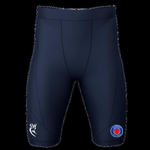 CSG Classic Pro Baselayer Shorts