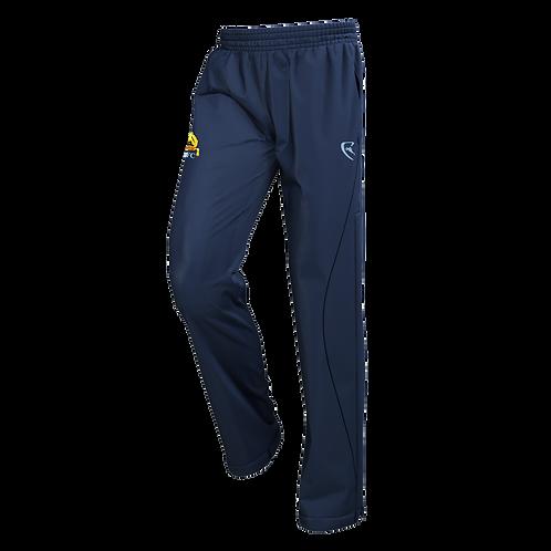 LRFC Unite Pro Elite Showerproof Pants