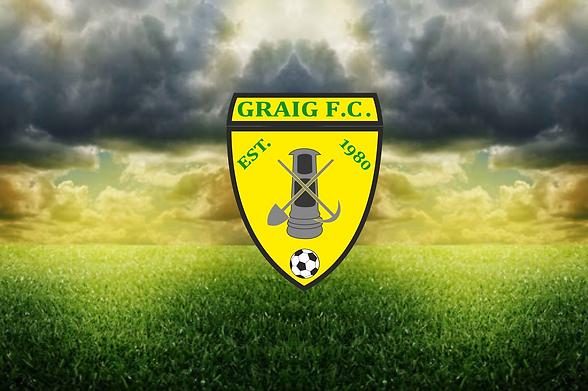 Graig FC Club Shop Background.png