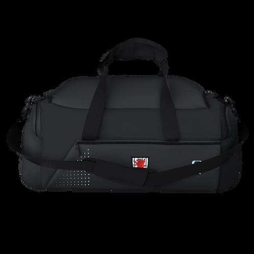 GWRFC Unite Pro Elite Holdall Bag