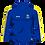 Thumbnail: CS Pro Elite Quarter Zip Soft Shell