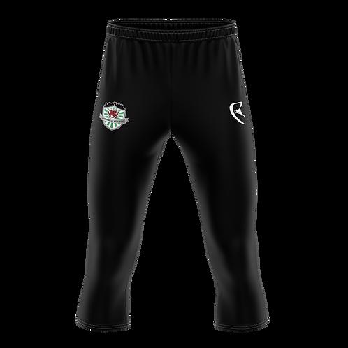 CAFC Classic Pro 3 Quarter Tech Pants