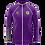 Thumbnail: RCTP Pro Elite Full Zip Soft Shell