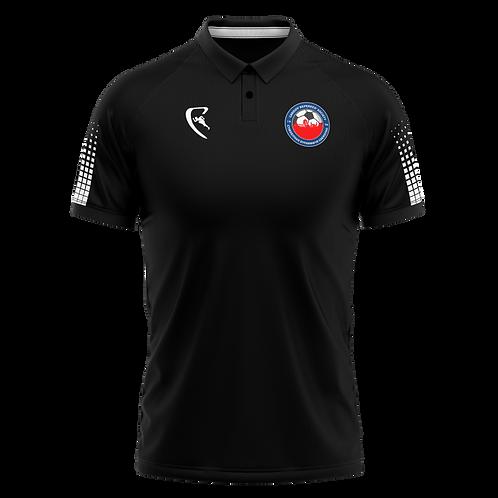 CRS Classic Pro Elite Polo Shirt