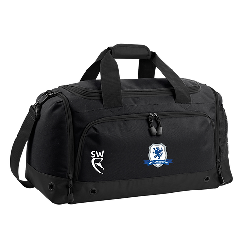 AFCL Classic Holdall Bag