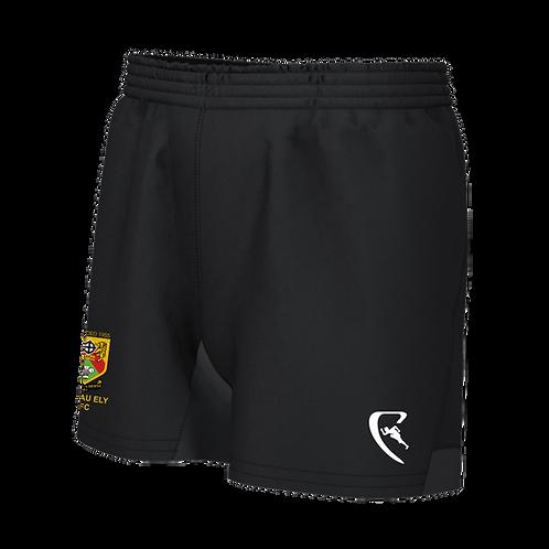 CERFC Unite Pro Elite Rugby Shorts